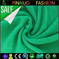 wholesale cheap stretch flannel fabric flannel fleece fabric polyester flannel fabric for cloth
