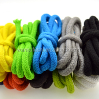 wholesaler high quality wholesale cotton cord for clothes