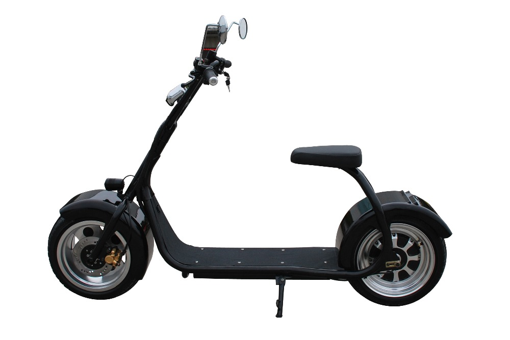 motorcycle electric citycoco big 2 wheels e scooter mobility scooter best quality best price