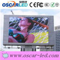 2 years warranty large led display xx movies p3 indoor led display xxxl sex xxx indoor led display