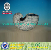 high quality wholesale sea shell handicrafts