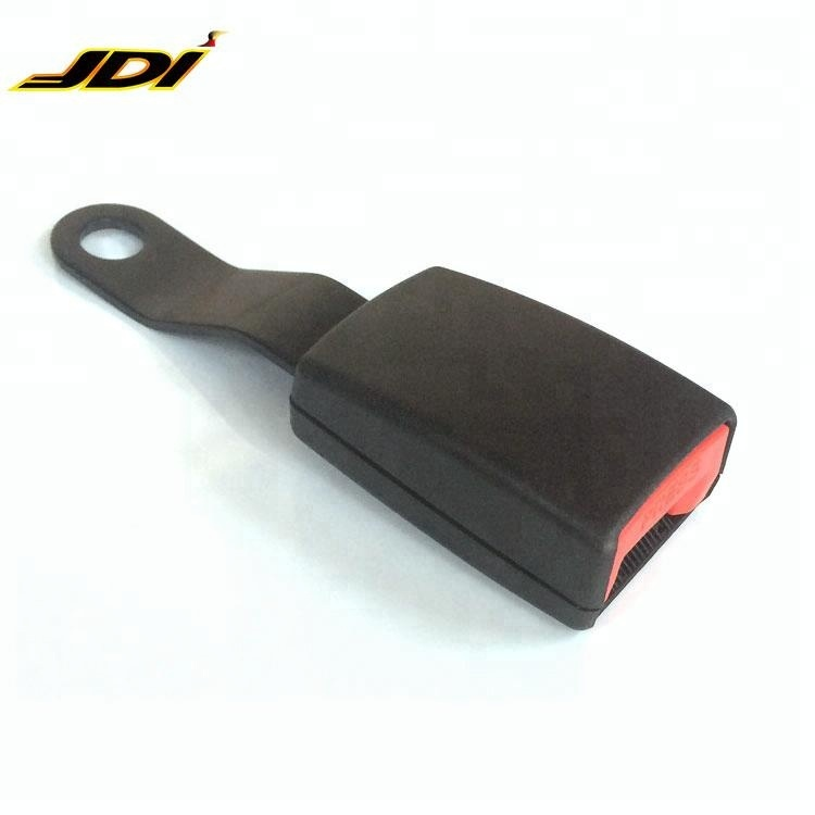 JDI-HZN002 Factory Wholesale baby car safety seat belt buckle