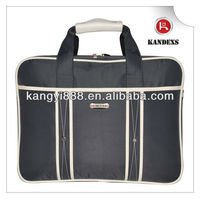 Men's style business high quality laptops bags dubai