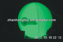 2013 hot selling high quality floating style PVC led balloon light