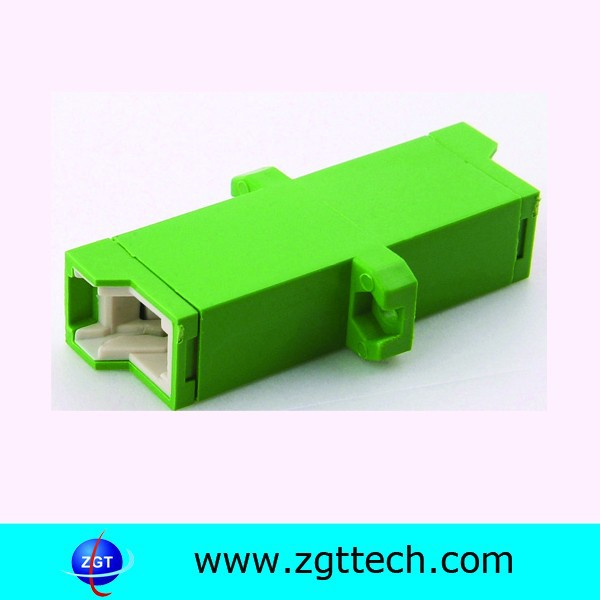 Fiber optic Adapter E2000