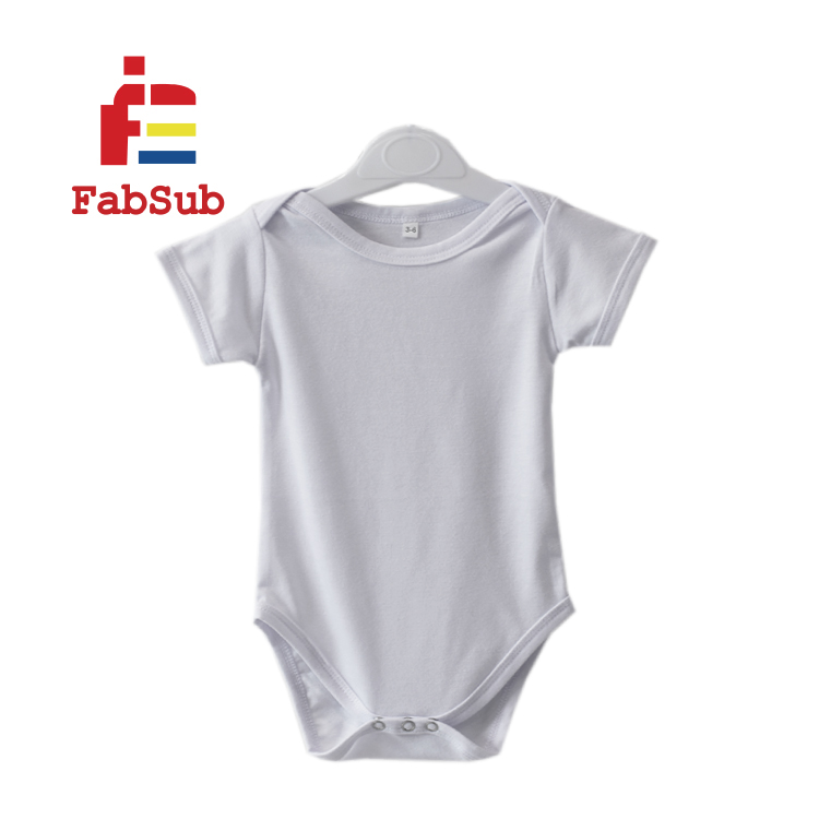 Unisex Baby Girls Boys Romper,for 0-24 Months,Toddler Baby Girls Boys I Love You 3000 Printed Tops Bodysuit Romper Jumpsuit Clothes Unisex Baby Outfits