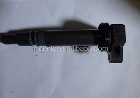 Auto used for TOYOTA Ignition Coil 90919-02238
