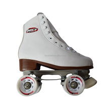professional design artistic roller skate for sale with good price