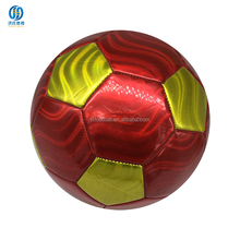 jin advertising products football promotional items