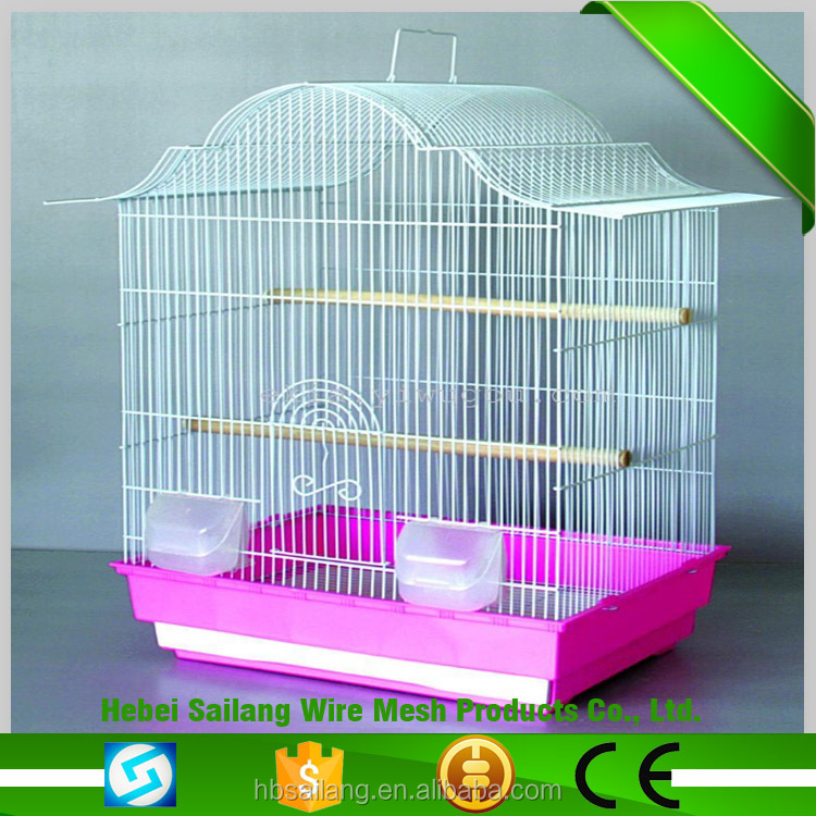 Kent Cages  Show Cages