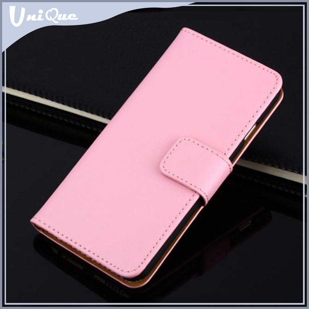 directly from china latest 5g mobile case oem genuine logo leather for iphone 6th mobile phone case