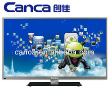 Newest BEST SELLER HD SL 1080P 42 inch Smart LED TV