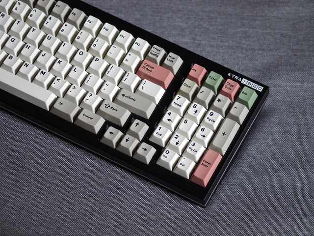 mechanical switches,mechanical keyboard cap,cherry plate for game use mechanical keyboard