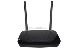 Low-cost LTE VoIP wifi router 4G ROUTER with 1 FXS port