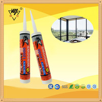 Suppliers Of Chemicals/Heat Resistance Dow Corning Silicone Sealant