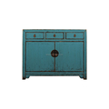 Chinese sideboard antique furniture wood cabinet