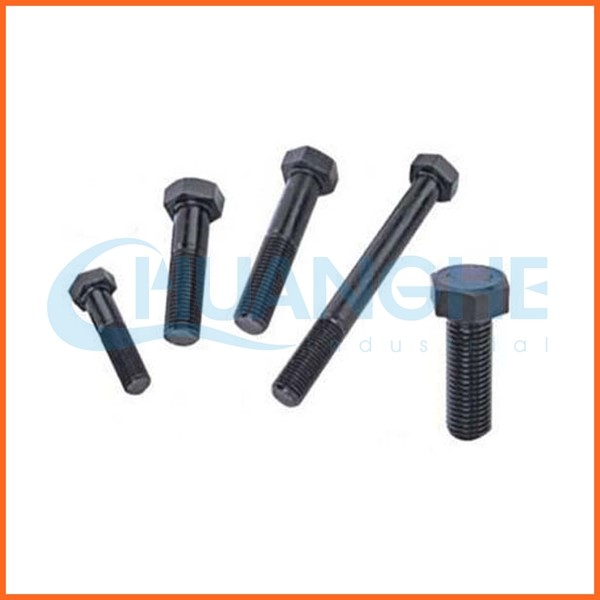 China supplier high strength bolt importers