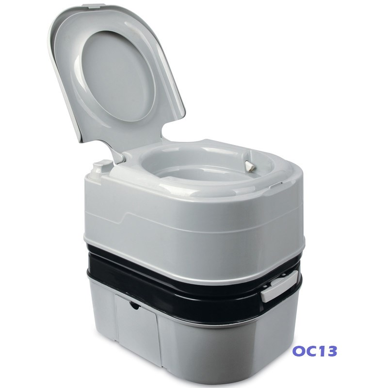 2016 gmf new luxury portable toilet buy plastic portable toilet small portable toilets used. Black Bedroom Furniture Sets. Home Design Ideas