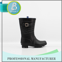 Top 10 10 Years experience Environmental Rain 511 tactical boots