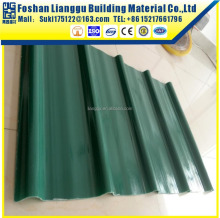 promotional waterproofing concrete roof