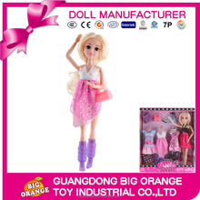 Fashion Outfit with dress group to make up dress game for kids doll