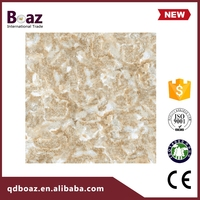 Bathroom wall tiles porcelain glazed floor tiles rustic floor tile