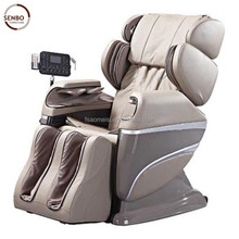 electric foot massager / commercial massage chair / small massage chair