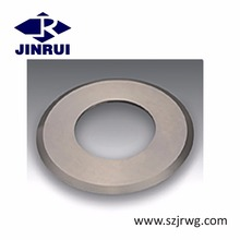 carbide tungsten Disc cutter face mills