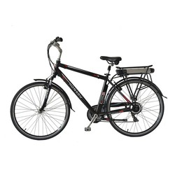 europe electric bicycle biciletta eletrica chopper 700CC hot sale