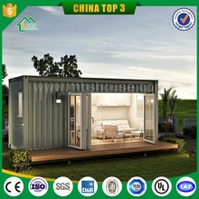 Movable New shipping Container house apartment