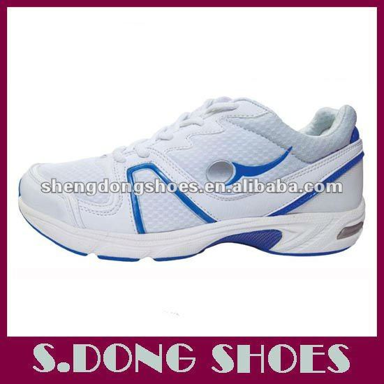 High Quality Men's Ease Style Bowl Shoes