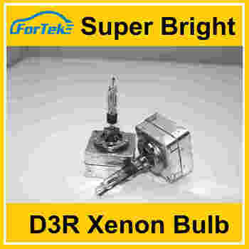 35w D3R hid xenon lamp car hid xenon headlights supplier