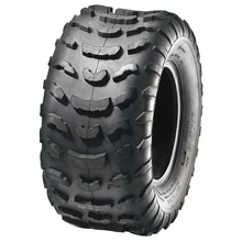 SUN.F Mud Racing Tire 20X10-10 Tires For Buggy ATV Quad UTV