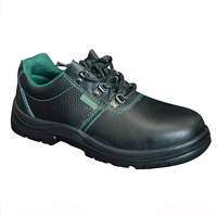 7Continents Industrial Safety Jogger Work Shoes