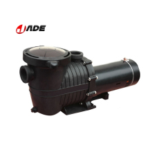 Dual voltage 115/230V AMPS 15/7.5 Swimming Pool Pump