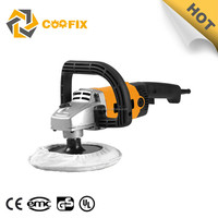 2015 professional mini cordless power polisher CF4304