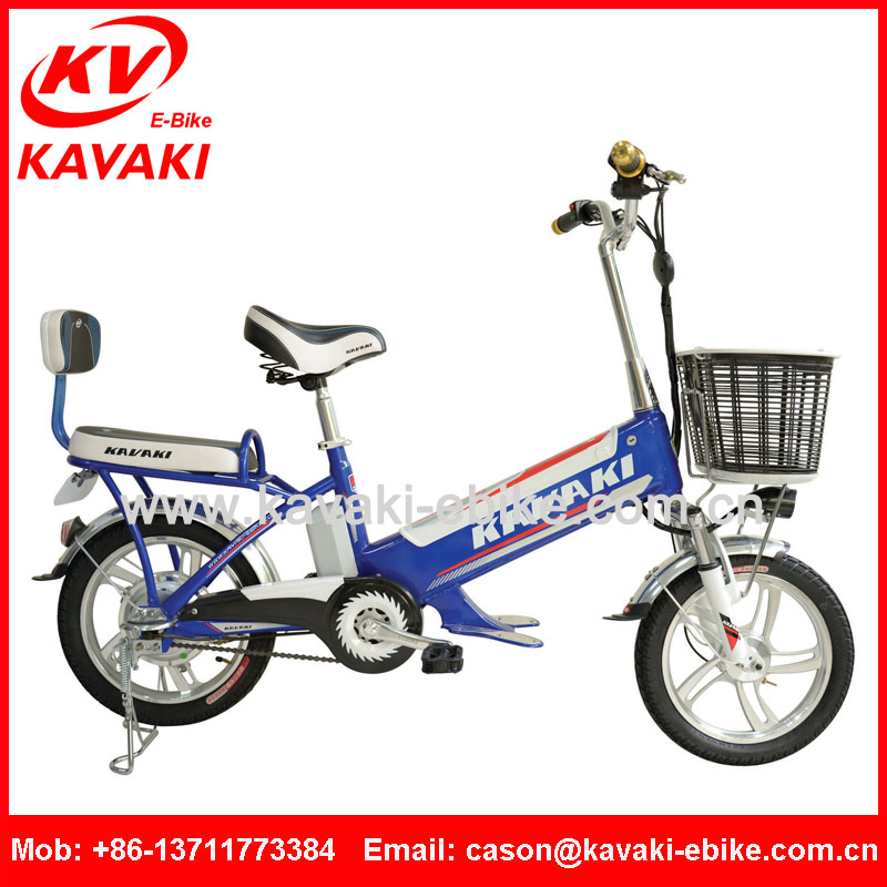 USA Hot Selling Electric Bicycle Kit Electric Bike Conversion Kit Electric Chopper Bike Brushess 8 Fun Motor