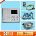 2013 New products handheld ecg machine oem ecg