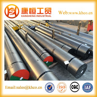 P20+S alloy plastic high quality special round steel