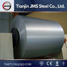 304L cold rolled stainless steel sheet/plate manufacture