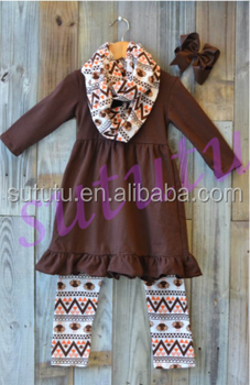 Thanksgiving turkey holiday outfits thanksgiving children for Cheap boutique holidays