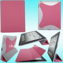 Hot Selling for iPad 2 Case