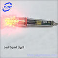 LED fishing light squid underwater flash fishing light JSM0308009