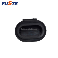 Low price custom rubber anti dust cover