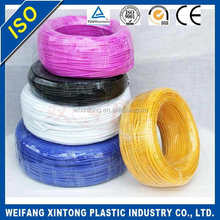 Bottom price Supreme Quality bellows hdpe electrical conduit