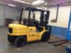 3T Caterpillar Forklift For Sale / Rental