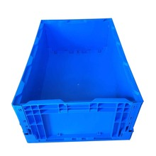 YH New Product! Reliable Factory Direct Supply Plastic Foldable Basket/Tool Case and Injection Molding