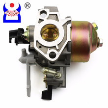 188Type Popular Sales 200cc Motorcycle PZ26 Motorcycle Carburetor huayi carburetor