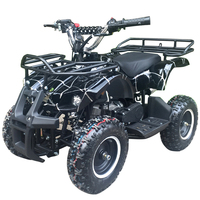 Cheap atv quad engine for suzuki for sale