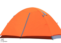good quality waterproof huge camping tent,winter tent camping